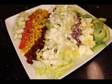 cobb-salad-(light-saturday-meal)-(legacy)💋