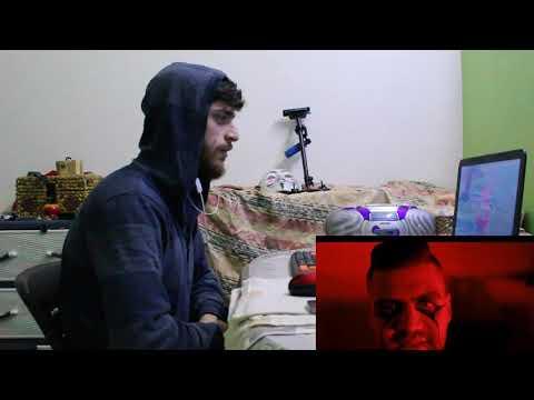 """"""" ردة فعلي """" مافي شي محرز    فولكينو ام سي  Ma Fi Shi Mhrez    Official Video Clip    2019    Akelys"""