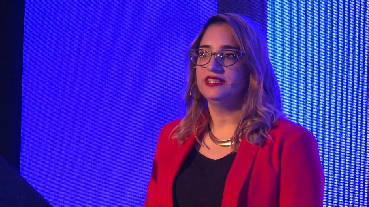 Protextil 2019 - Julieta Loustau, economista jefe de la Fundación Pro Tejer  - YouTube
