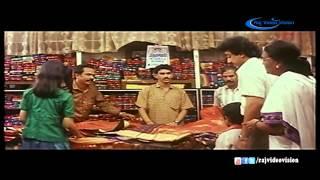 Sri Ranga Ranganathanin Song HD | Mahanadi