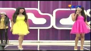 Cover images 2 UNYU2 [E Masbuloh] Live At Inbox (25-03-2014) Courtesy SCTV