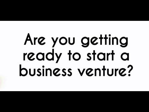 Business Registration | Incorporation | Formation | Set-up for Sole Proprietorship or Partnership