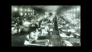 Top 10 Worst Epidemics in History