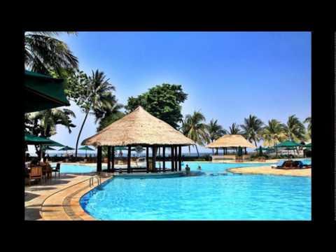 Hotel Di Lombok Bintang 5 Mataram and Recommendation