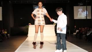 Fashion Show 2013 - 100% Autismo Thumbnail
