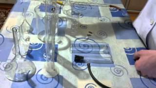 химическая посуда ч 2(, 2014-01-26T13:26:24.000Z)
