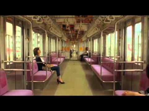 [MV] Separation - 宮崎あおい