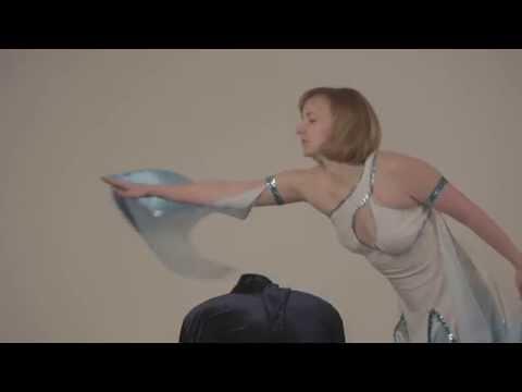 Гиревое жонглирование