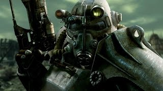 How to Make Fallout 3 Look Awesome - Best Way to Play