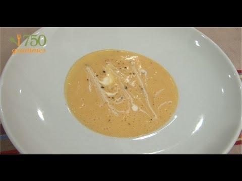 recette-de-soupe-à-l'ail-d'arleux---750g