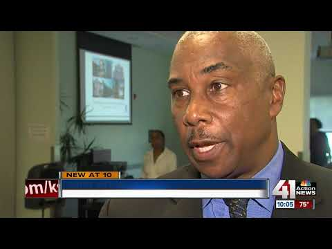 KCMO to address concerns on affordable housing