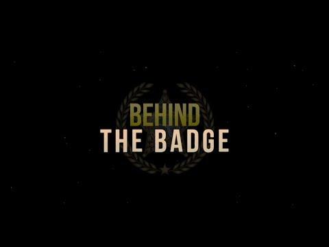 Behind the Badge: Osceola County Sheriff Russ Gibson