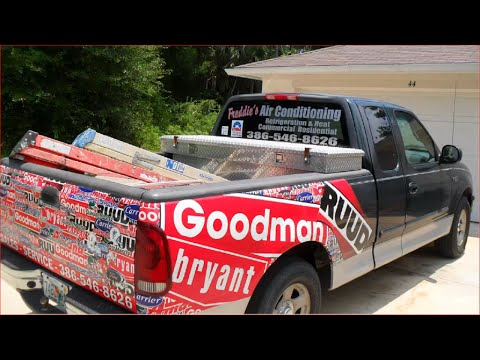 Freddies Air Conditioning Repair Service  386-546-8626 | Sales | Palatka | HVAC Repair