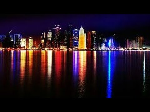 100 Reasons to Visit Doha Qatar and Dubai  the World's Richest city in the World!!!