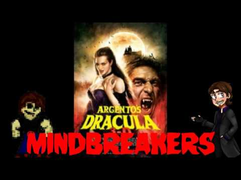 Mindbreakers Episode 13: Dracula 3D