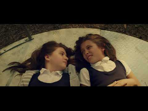 filme online gratis subtitrate hd noi
