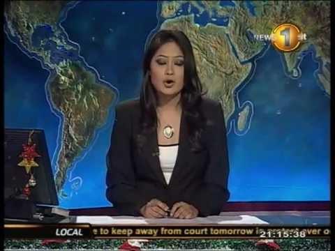 Vídeo Relatório astronomia