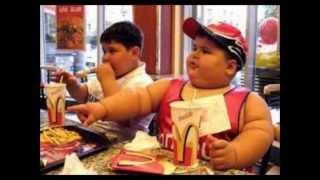 McDonalds Coupons 2014 - Printable Coupon Codes