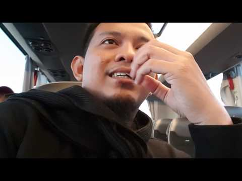 NGEVLOG ASIK DI JEPANG DITEMENIN BARENG TOUR GUIDE MAHASISWA JEPANG ASLI INDONESIA
