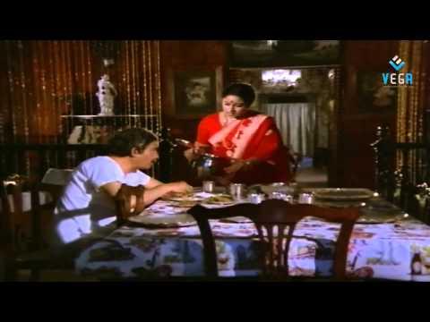 Muvva Gopaludu Full Movie Part - 1/9