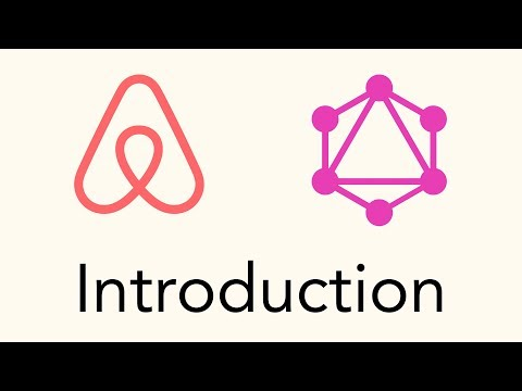 Fullstack Airbnb Clone with GraphQL, React, and React Native - YouTube