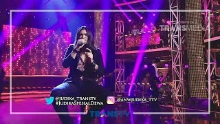 Kangen By Virzha MP3