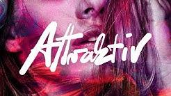 Gary Washington - Attraktiv (Official Video) (prod. by Kontrabandz)