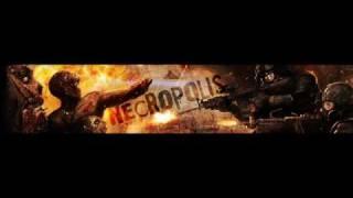Necropolis -