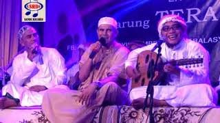 Mustofa Adi Galbi OFFICIAL