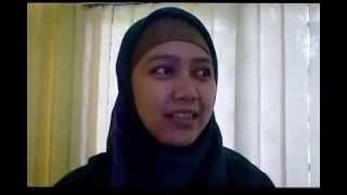 PERTAMINA-UNJ Gelar Program Pengembangan MUTU PAUD 2014