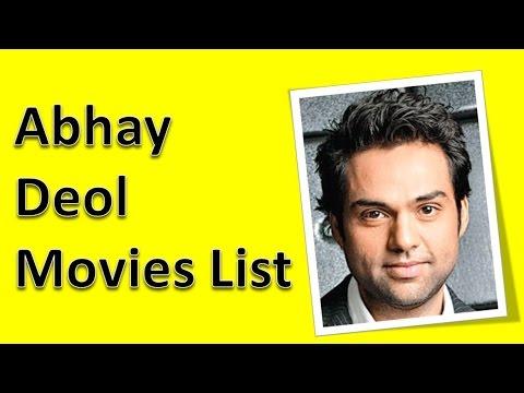 Abhay Deol And Ayesha Takia Movie Songs Ponteio Cinema Bh Programacao