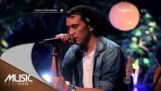 Lyla - Bernafas Tanpamu & Mantan Kekasihku - Music Everywhere