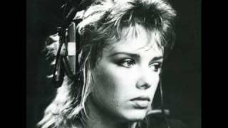 Kim Wilde Everything We Know