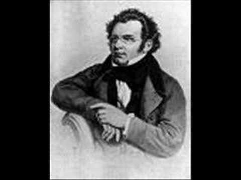Schubert-Symphony No. 9