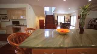 East Manhattan Beach Homes For Sale | 1521 2nd Street 90266 | Adolph James Real Estate