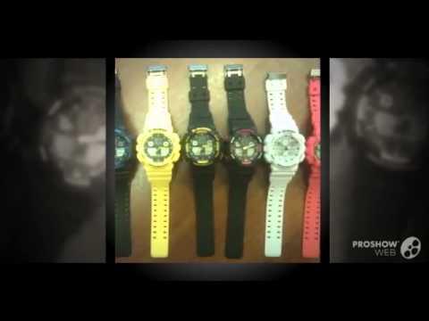 В интернет-магазине nsk digital можно купить ремешки и браслеты для часов по низкой цене. Широкий ассортимент. Доставка, самовывоз. +7 (383) 299-66-55 (новосибирск).