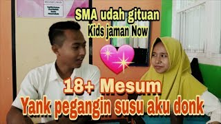 Download Video Pegang Susunya Pacar MP3 3GP MP4
