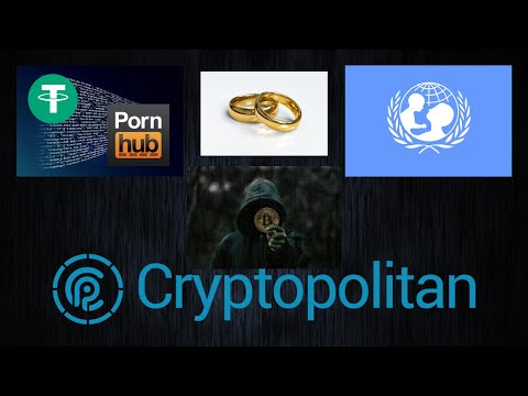 ethereum-classic-backs-u.n.-projects,-$283mil-in-exchange-hacks-tether-gold-xaut-pornhub-adds-tether