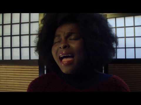 Renya Ketoglo - H a l o (Beyoncé)