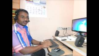 kooppitta Odivaruvala Exclusive dj remix Remix by DJ Dinesh babu