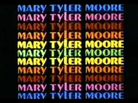 Love Is All Around (Theme Song from The Mary Tyler Moore Show)