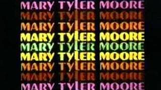 Love Is All Around (Theme Song von The Mary Tyler Moore Show)