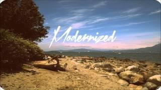 Play honeymoon (Louis La Roche Modernized Edit)