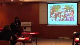 中東欧日本語教育研修会2016