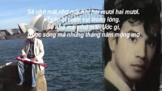 KHI TA HAI MƯƠI Nhạc Ngoại Quốc Guitar Hawaii CAODZAN 10DVD72