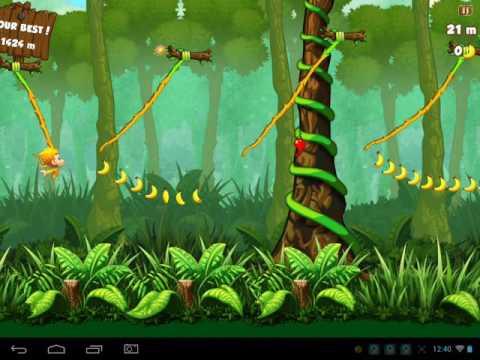 Игры про башни все жанры флеш игр GiRSARU