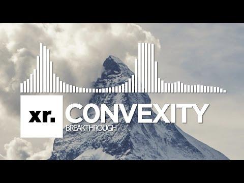 c0nvexity - Breakthrough [Xpanse Release]