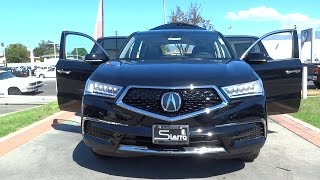 b8369479_2 Acura Trois Rivieres