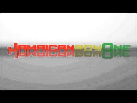 DJ DNA Jah - 4 Play Riddem {UIM Records} (HD) - @DeejayDNAJah