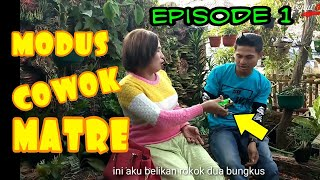 Video kelakuan cowok matre ( episode 1 ) - komedi cenut nut download MP3, 3GP, MP4, WEBM, AVI, FLV Agustus 2018